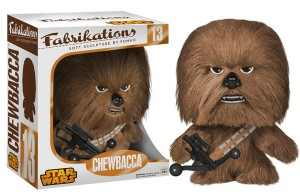 4783_Chewbacca-FabricationGLAM-ic-size_grande