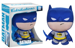 4060_Batman_Fabrikation_GLAM_grande