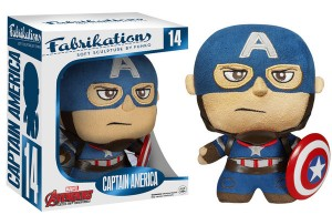 5076_Capt_America_Fabrikation_GLAM_grande