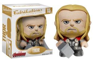 5077_Thor_Fabrikation_GLAM_grande