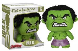 5079_Hulk_Fabrikation_GLAM_grande