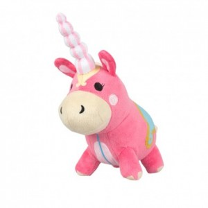 mini-balloonicorn-plush-pre-purchase