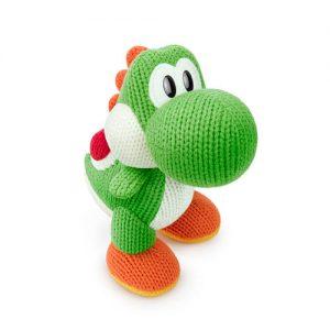 Green-Mega-Yarn-Yoshi-amiibo--pTRU1-23025635dt
