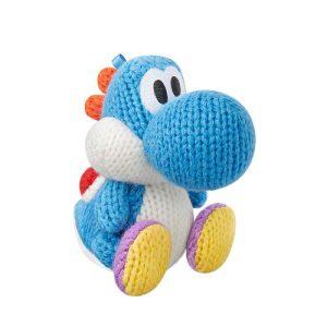 Light-Blue-Yarn-Yoshi-amiibo--pTRU1-22201275dt