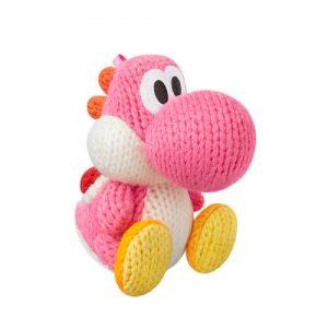 Pink-Yarn-Yoshi-amiibo--pTRU1-22197869dt